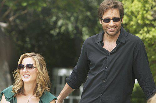 david-duchovny-and-natascha-mcelhone-californiacation-ic-berlin-sunglasses.jpg