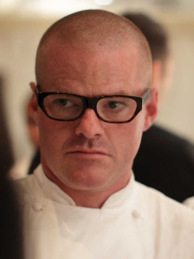heston-blumenthal-kirk-originals-2.jpeg