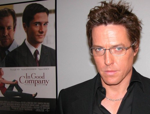 hugh-grant-designer-ic-berlin-reading-glasses.jpg
