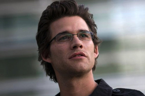 johnny-whitworth-wearing-ic-berlin-eyeglasses.jpg