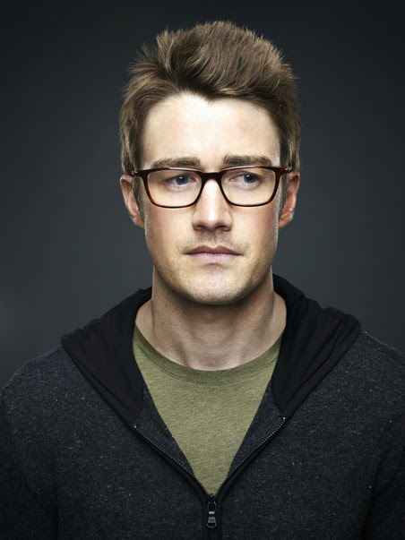 robert-buckley-face-a-face-kazan-1-238.jpg