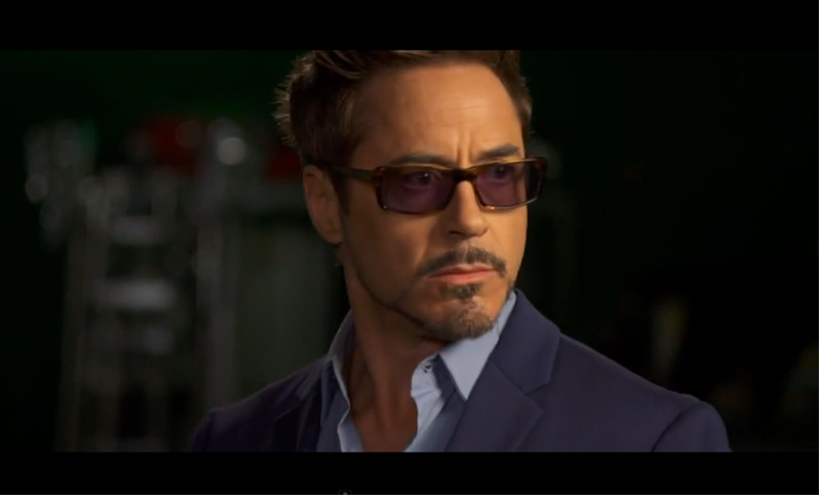 robert-downey-jr-matsuda-m2002-iron-man-3-designer-sunglasses.jpg