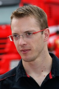 tag heuer glass frame eyeglasses