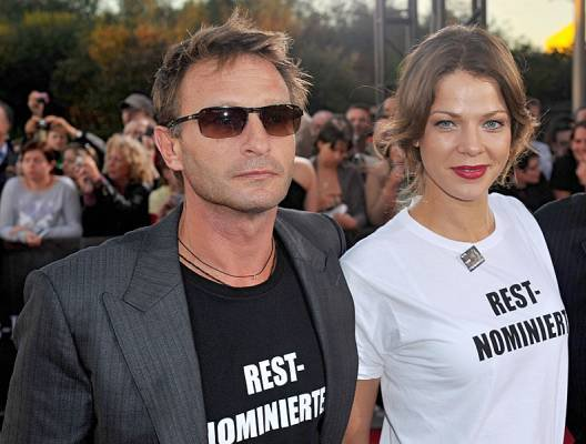 thomas-kretschmann-ic-berlin-pair-annihilation-sunglasses.jpg