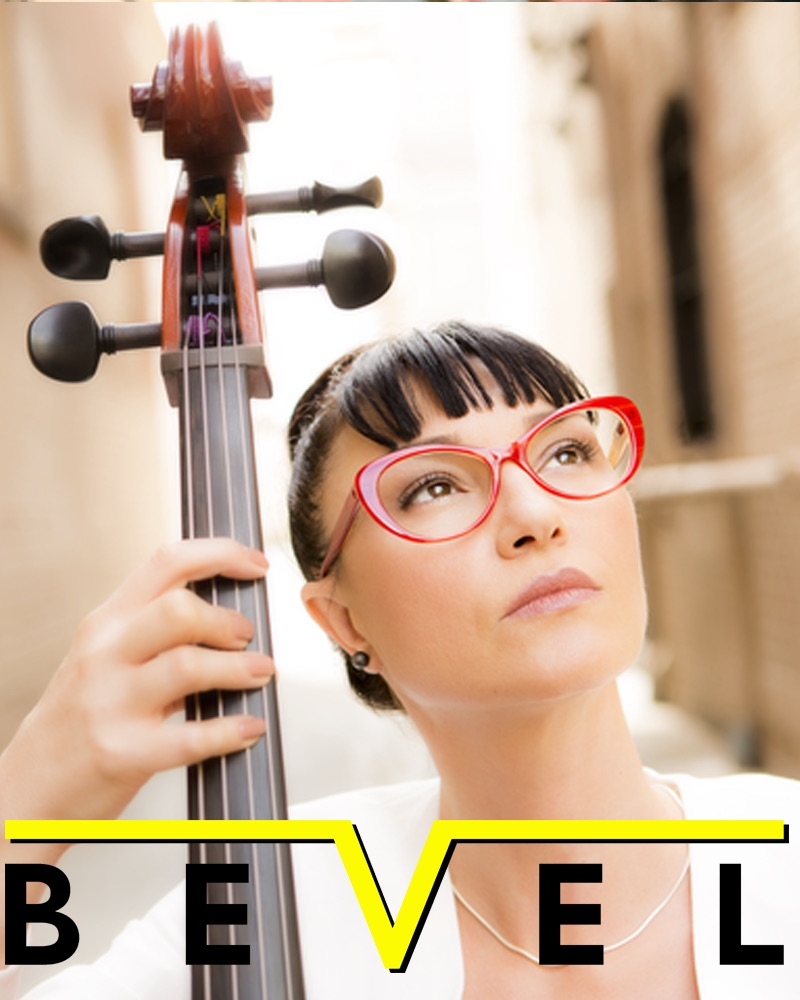 Bevel Eyewear Chicago Boutique Collections
