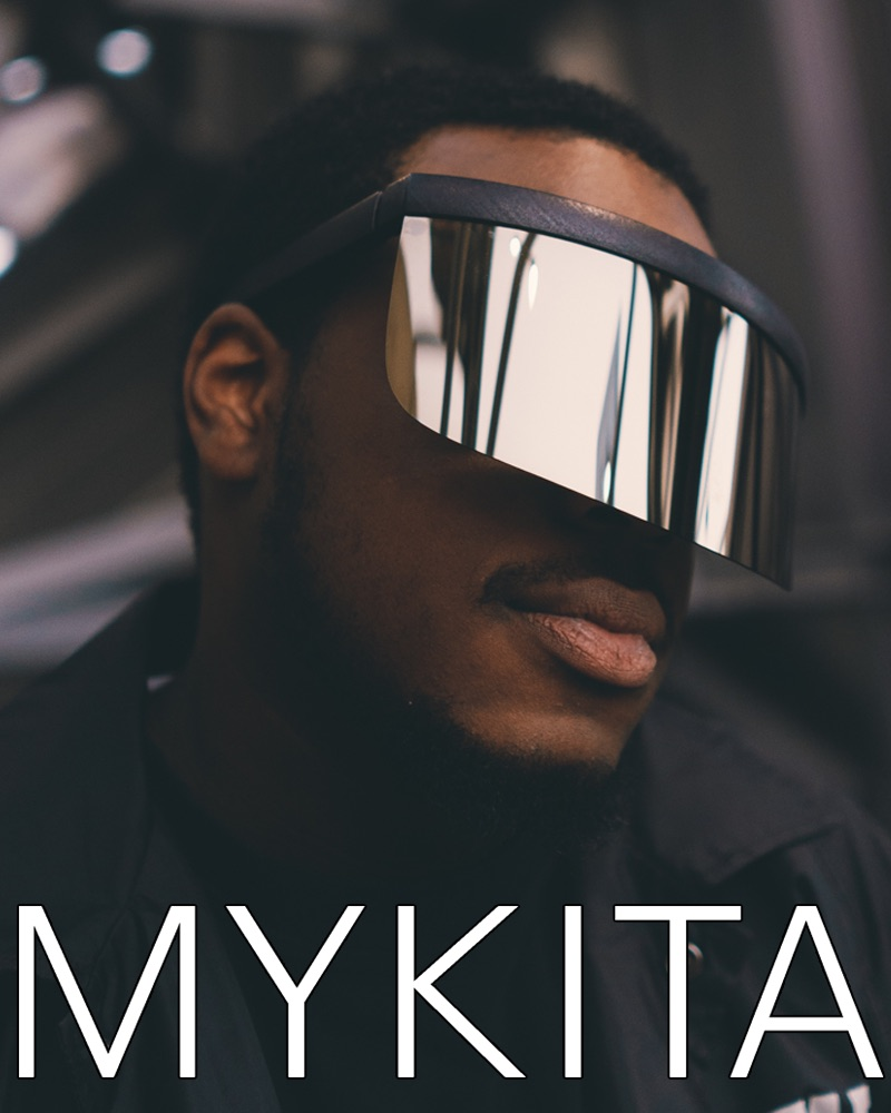 MYKITA Eyewear Chicago Boutique Collections