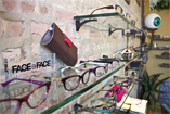 Luxury Eyesight Chicago Boutique Image10