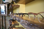 Luxury Eyesight Chicago Boutique Image9