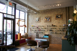 Luxury Eyesight Chicago Boutique Image3