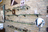 Luxury Eyesight Chicago Boutique Image6
