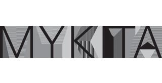 MYKITA mini logo